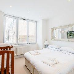 Отель Natural light and modern home in Primrose Hill Великобритания, Лондон - отзывы, цены и фото номеров - забронировать отель Natural light and modern home in Primrose Hill онлайн детские мероприятия