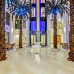 Crowne Plaza Haifa Израиль, Хайфа - отзывы, цены и фото номеров - забронировать отель Crowne Plaza Haifa онлайн развлечения