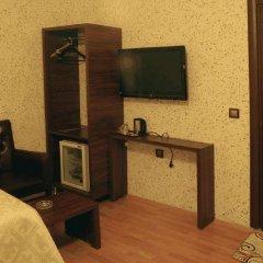Kayzer Hotel Турция, Кайсери - отзывы, цены и фото номеров - забронировать отель Kayzer Hotel онлайн удобства в номере фото 2