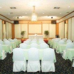 Отель Ariston Бангкок помещение для мероприятий