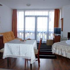 Hotel Elegant Lux комната для гостей фото 4
