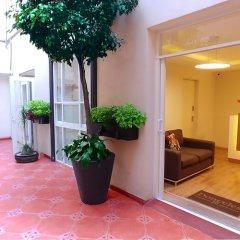 Отель Casa Donceles PH2 Мехико фото 15