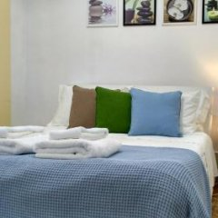 Отель Our Little Spot in Chiado фото 22