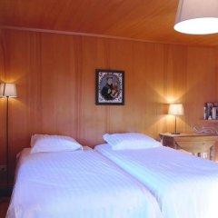 Отель Tree-Tops, Chalet комната для гостей фото 5