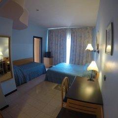 Hotel Astoria Альберобелло комната для гостей фото 2