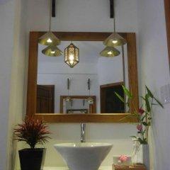 Отель Ancient House River Resort в номере фото 2