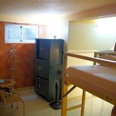 Venus Sa Pa Hostel Шапа удобства в номере фото 2