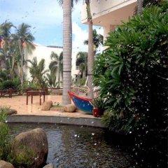 Sanya Guesthouse International Hotel фото 4