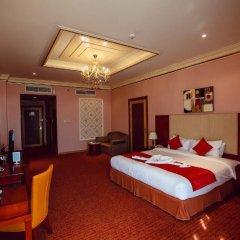 Отель Sahara Beach Resort & Spa ОАЭ, Шарджа - 7 отзывов об отеле, цены и фото номеров - забронировать отель Sahara Beach Resort & Spa онлайн сейф в номере