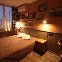 Отель City Hotel Болгария, Велико Тырново - отзывы, цены и фото номеров - забронировать отель City Hotel онлайн детские мероприятия фото 2