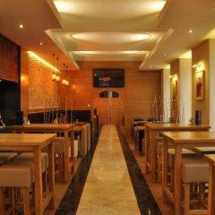 Arnes Hotel Vienna Вена гостиничный бар