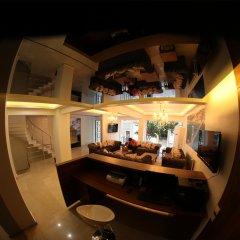 Elite Marmara Bosphorus Suites Турция, Стамбул - 2 отзыва об отеле, цены и фото номеров - забронировать отель Elite Marmara Bosphorus Suites онлайн развлечения