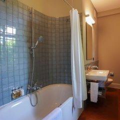Отель Signau House And Garden Цюрих ванная фото 2