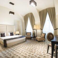 Buda Castle Fashion Hotel комната для гостей фото 5