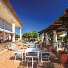 Отель Marriott's Marbella Beach Resort бассейн фото 3