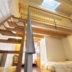 Отель Locanda Bonardi Италия, Коллио - отзывы, цены и фото номеров - забронировать отель Locanda Bonardi онлайн комната для гостей фото 2