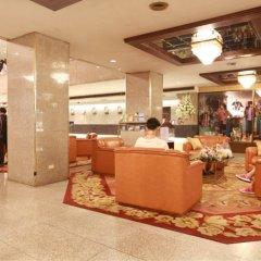 Asia Hotel Bangkok Бангкок питание фото 2