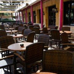 Отель Monarque Fuengirola Park Испания, Фуэнхирола - 2 отзыва об отеле, цены и фото номеров - забронировать отель Monarque Fuengirola Park онлайн помещение для мероприятий