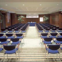 Отель Nh Collection Marina Генуя помещение для мероприятий фото 2