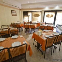 Ugurlu Hotel питание фото 2