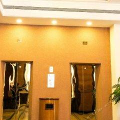 Отель Royal Singi Hotel Непал, Катманду - отзывы, цены и фото номеров - забронировать отель Royal Singi Hotel онлайн сауна