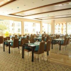 Marcan Resort Hotel Турция, Олудениз - отзывы, цены и фото номеров - забронировать отель Marcan Resort Hotel - All Inclusive онлайн помещение для мероприятий фото 2