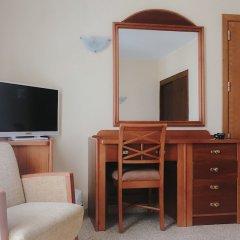 Hotel Marfil удобства в номере фото 2