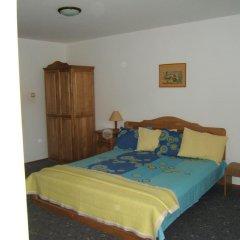 Отель Regina's Guesthouse Болгария, Балчик - отзывы, цены и фото номеров - забронировать отель Regina's Guesthouse онлайн комната для гостей