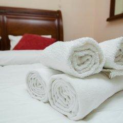 Гостиница Azat Hotel Казахстан, Нур-Султан - отзывы, цены и фото номеров - забронировать гостиницу Azat Hotel онлайн удобства в номере