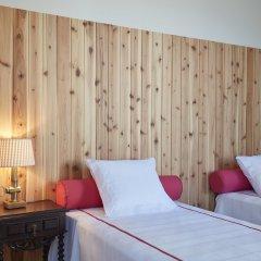 Отель CasadaCidade Португалия, Понта-Делгада - отзывы, цены и фото номеров - забронировать отель CasadaCidade онлайн комната для гостей фото 2