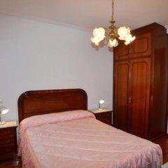 Отель House in Castillo, Cantabria 103339 by MO Rentals комната для гостей фото 2