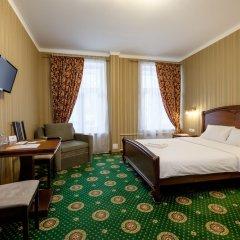Гостиница Велий Отель Моховая Москва в Москве - забронировать гостиницу Велий Отель Моховая Москва, цены и фото номеров фото 9