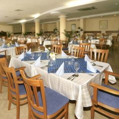 Отель Guesthouse Opal Равда помещение для мероприятий