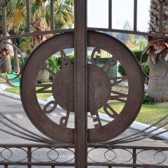 Отель Ponta Grande Sao Rafael Resort Португалия, Албуфейра - отзывы, цены и фото номеров - забронировать отель Ponta Grande Sao Rafael Resort онлайн балкон