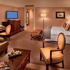 Divan Istanbul Asia Турция, Стамбул - 2 отзыва об отеле, цены и фото номеров - забронировать отель Divan Istanbul Asia онлайн комната для гостей фото 6