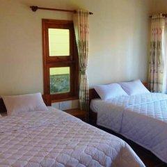 Отель Freebeach Resort комната для гостей фото 3