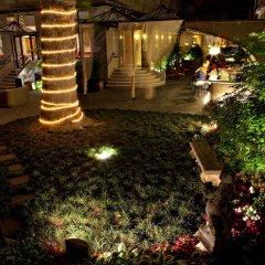 Hotel Manin фото 18