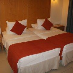 Отель Ramada Resort Dead Sea Иордания, Ма-Ин - 1 отзыв об отеле, цены и фото номеров - забронировать отель Ramada Resort Dead Sea онлайн комната для гостей фото 14