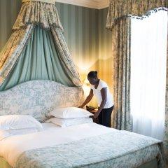 Отель The Grange Hotel Великобритания, Йорк - отзывы, цены и фото номеров - забронировать отель The Grange Hotel онлайн фото 11