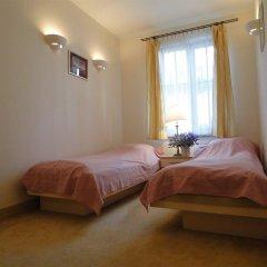 Отель Apartament Piotr Сопот комната для гостей фото 2
