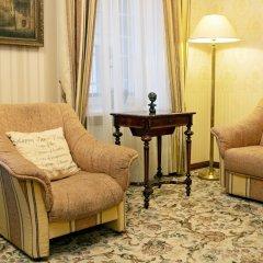 Отель Dvaras - Manor House Литва, Вильнюс - отзывы, цены и фото номеров - забронировать отель Dvaras - Manor House онлайн интерьер отеля фото 2