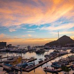 Отель Tesoro Los Cabos Золотая зона Марина фото 4