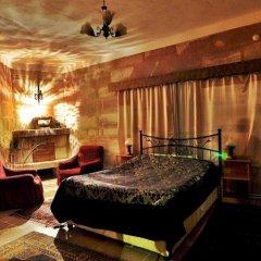 Duru Hotel Аванос комната для гостей фото 5
