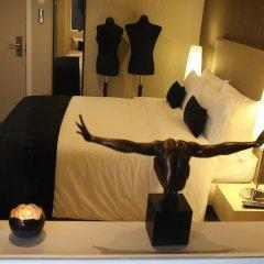Отель Castilho House Португалия, Лиссабон - отзывы, цены и фото номеров - забронировать отель Castilho House онлайн в номере