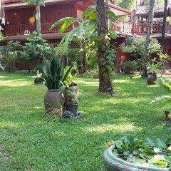 Отель Royal Phawadee Village Патонг фото 2