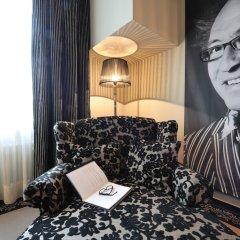 Отель Stage 47 Германия, Дюссельдорф - 1 отзыв об отеле, цены и фото номеров - забронировать отель Stage 47 онлайн фото 12