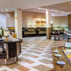 Отель Occidental Jandia Mar Испания, Джандия-Бич - отзывы, цены и фото номеров - забронировать отель Occidental Jandia Mar онлайн фото 11