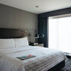 Отель Le Meridien Mexico City Мексика, Мехико - отзывы, цены и фото номеров - забронировать отель Le Meridien Mexico City онлайн комната для гостей фото 2