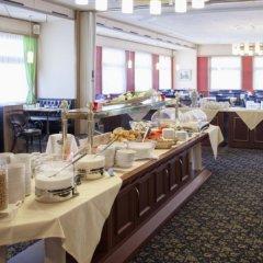 Hotel Strela фото 2