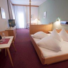 Отель Alpenfriede Австрия, Йерценс - отзывы, цены и фото номеров - забронировать отель Alpenfriede онлайн комната для гостей фото 2
